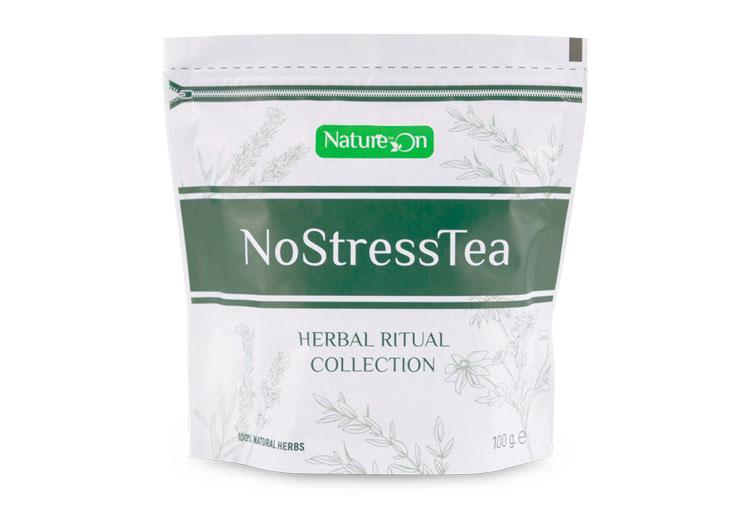 NoStress Tea
