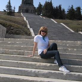 @polybahchevanova